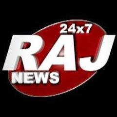 Raj News MP
