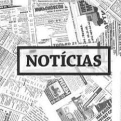 Notícias do Sertanejo