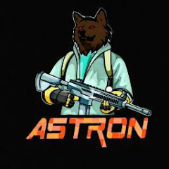 Astron GAMING