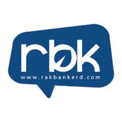 rbk รักบ้านเกิด rakbankerd