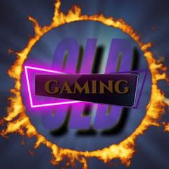 Old Gaming Ph