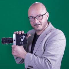 Professione Videomaker