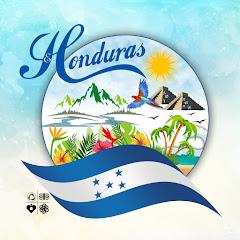 Espacio Honduras Recursos