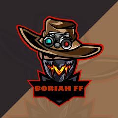 BORIAH FF