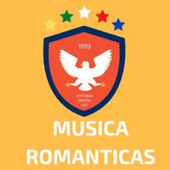 Musica Romanticas