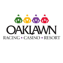 Oaklawn Racing Casino Resort
