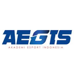 AEGIS INDONESIA