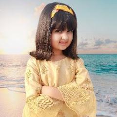 Amaira Shahnawaz