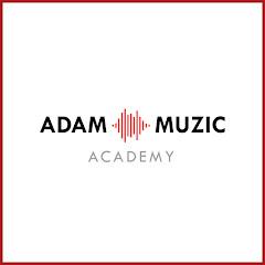 Trường Dạy Nhạc ADAMMuzic