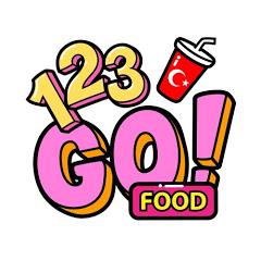 123 GO! FOOD Turkish