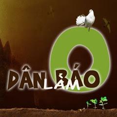 Danlambao 2012