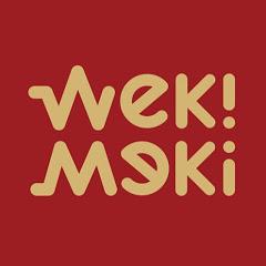 Weki Meki 위키미키