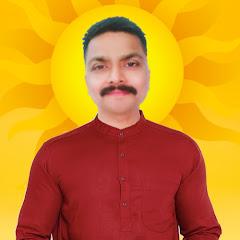 Astro Rao