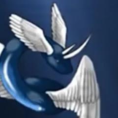 Raydex Occhi di blu