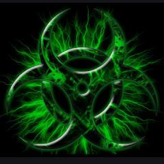 Nuclear X
