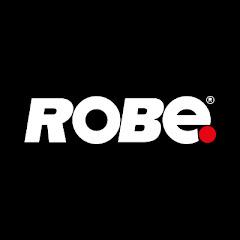 RobeLightingTube
