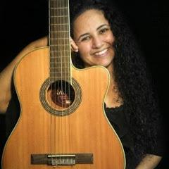 Janete Online - Violão para iniciantes