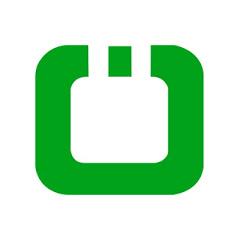 TOP Batería Externa