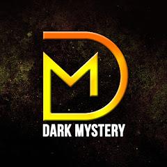 MahaShaktishali Vashikaran - Dark Mystery