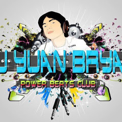 Dj YuanBryan PBC Official