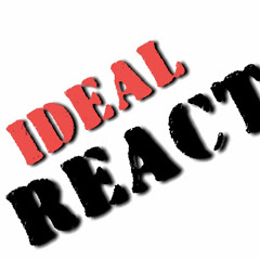 Ideal React