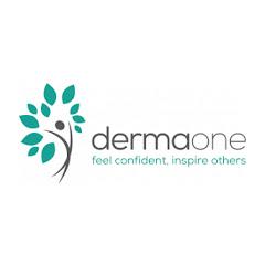 DermaOne Clinic - Best Hair Transplant Clinic in Delhi