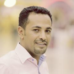 أحمد حجر وقيص