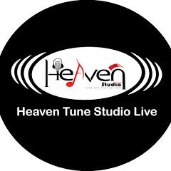 Heaven Tune Studio Live
