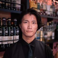 ウイスキー専門TEN