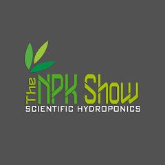 NPK Technology