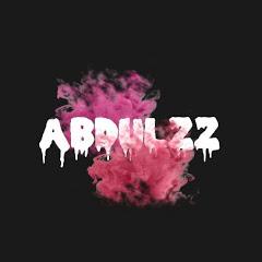 Abdulzz