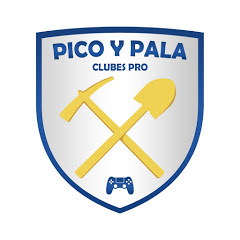 PICO Y PALA EFC