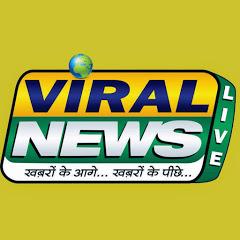 Viral News Live