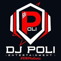 DJ Poli Karaokes y Mas