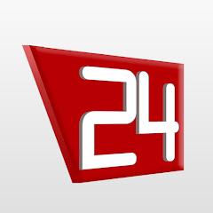 Medya24 TV
