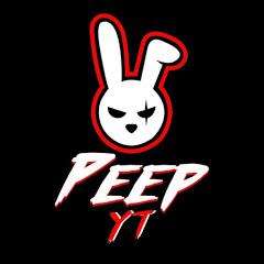 Peep YT