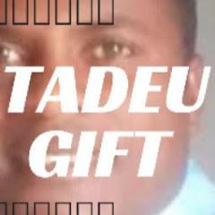 TADEU GIFT