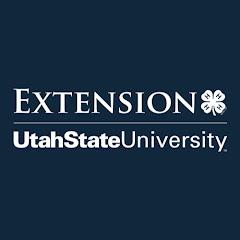 Utah State University Extension