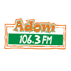 Adom 106.3 FM