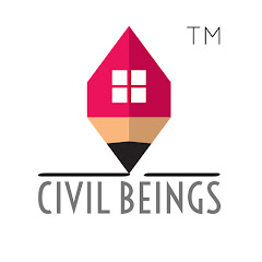 CIVIL BEINGS