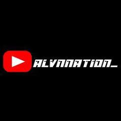 Alvn Channel