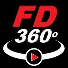 FD 360