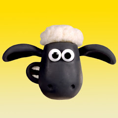 Shaun the Sheep [ViệtNam]