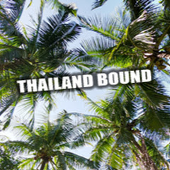 Thailand Bound