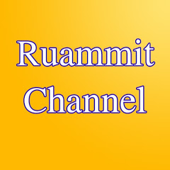 Ruammit Channel