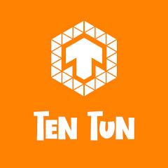Ten Tun