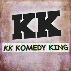 KK Komedy King