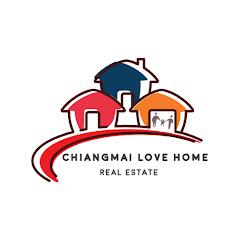 ChiangMai Love Home