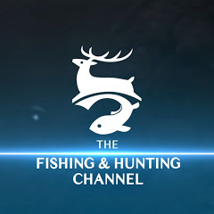 Fishing & Hunting Romania