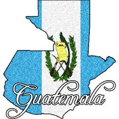 EL BUEN CHAPIN GUATEMALA